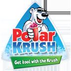 Polar Krush