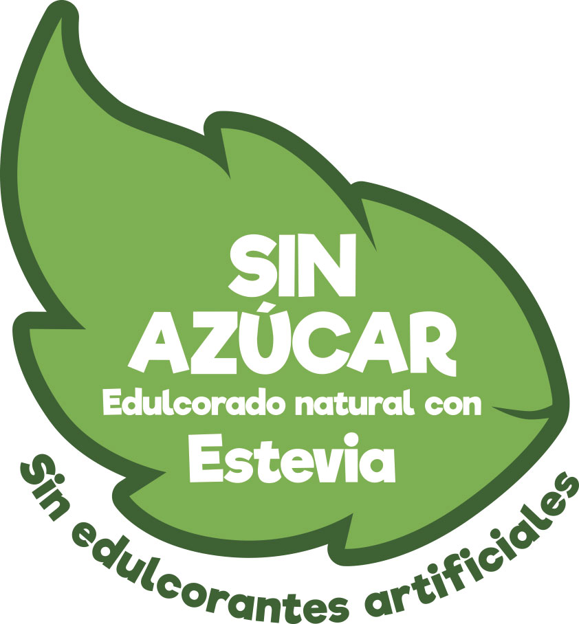 Sin_Azucar