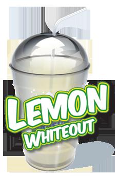 Lemon Whiteout