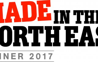 Made in NorthEast_Winner2017